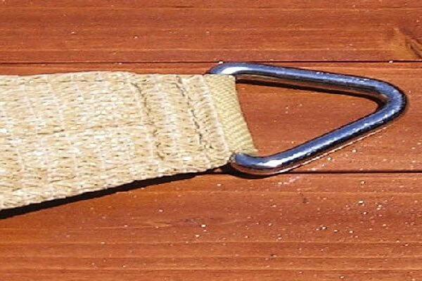 CPREMTR500_SAND,Sonnenschutzsegel - Sonnenschutz